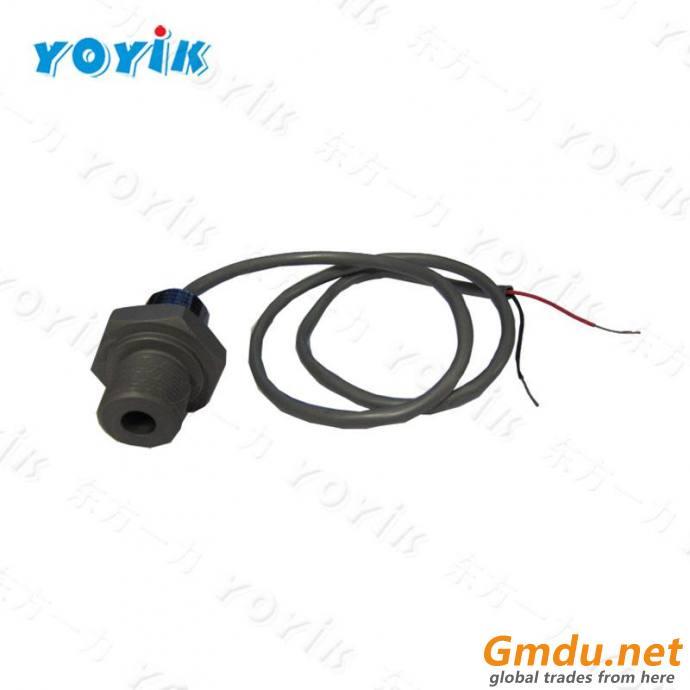 YOYIK supplies Thermocouple WREK2-321