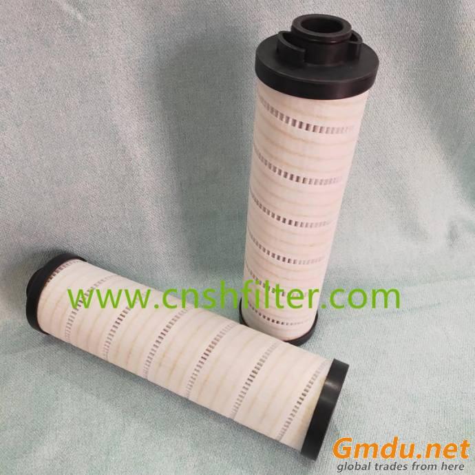 EH Oil Filter Element DP6SH201EA01V/-W