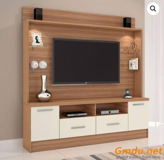 Tv Cabinet TC – 05