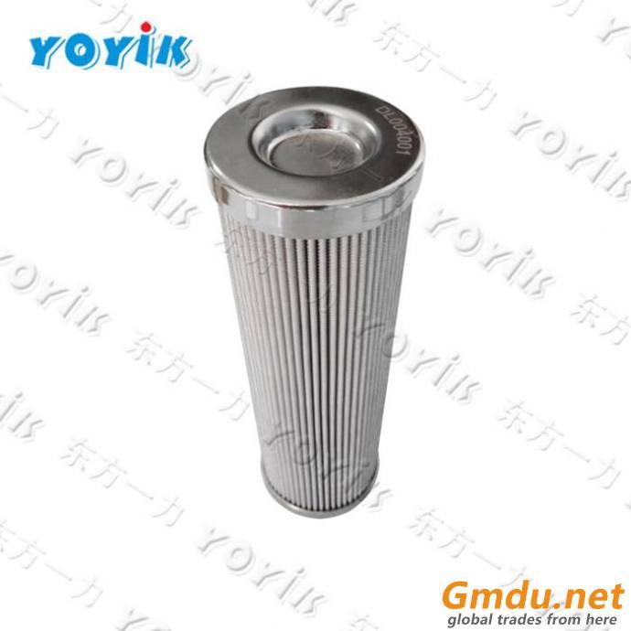 YOYIK supplies device diatomite filter DL003001