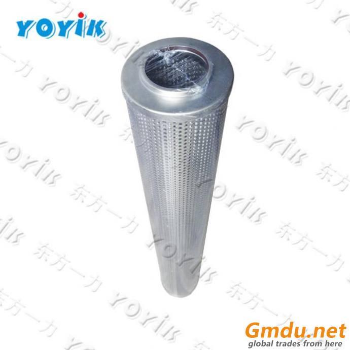 YOYIK supplies EH oil-return filter DL006001