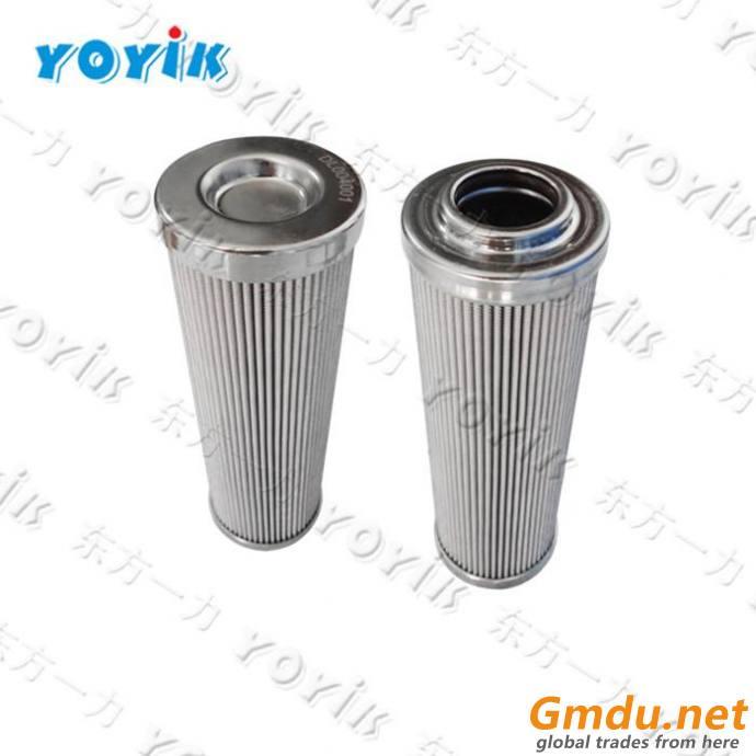 YOYIK supplies actuator filter DP10SH305EA10V/W