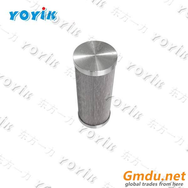 YOYIK supplies filter DP906EA01V/-F