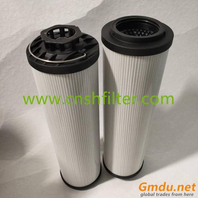 Return Filter Element TLX268/20