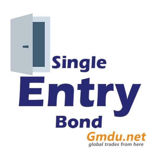 Single Transaction Bond