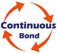 Continuous Import Bond