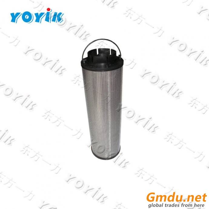 YOYIK supplies BFP lube filter QF9732W25HPTC-DQ