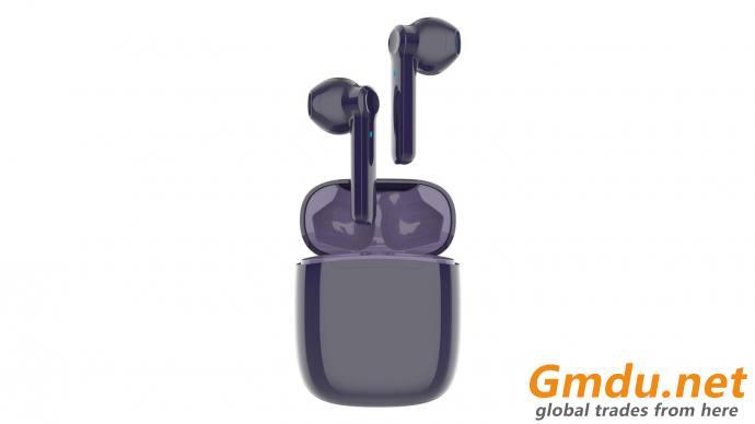 A1 TWS earphones