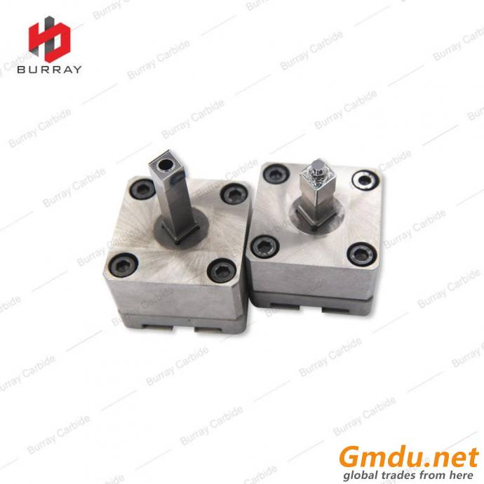 3R Mold CCMT09T308-PM