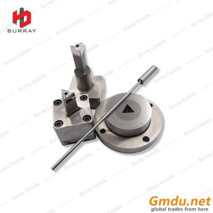 3R Mold TNMG160408L-MC