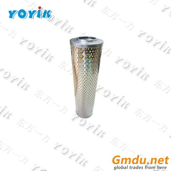 YOYIK suppplies Resin Filter DZ303EA01V/-W