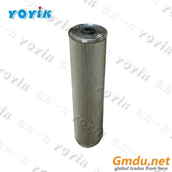YOYIK supplies Diatomite filter AZ3E303-02D01V/-W
