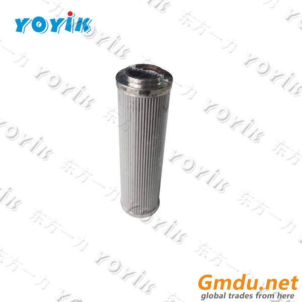 YOYIK supplies actuator filter (flushing) DP201EA01V/-F