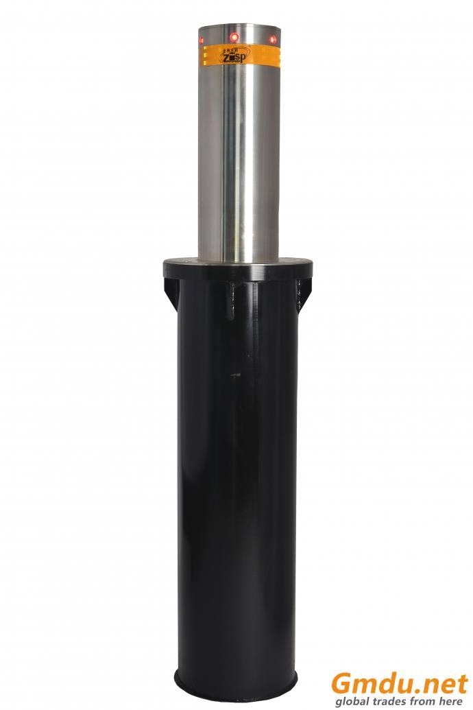 Hydraulic Automatic Bollards