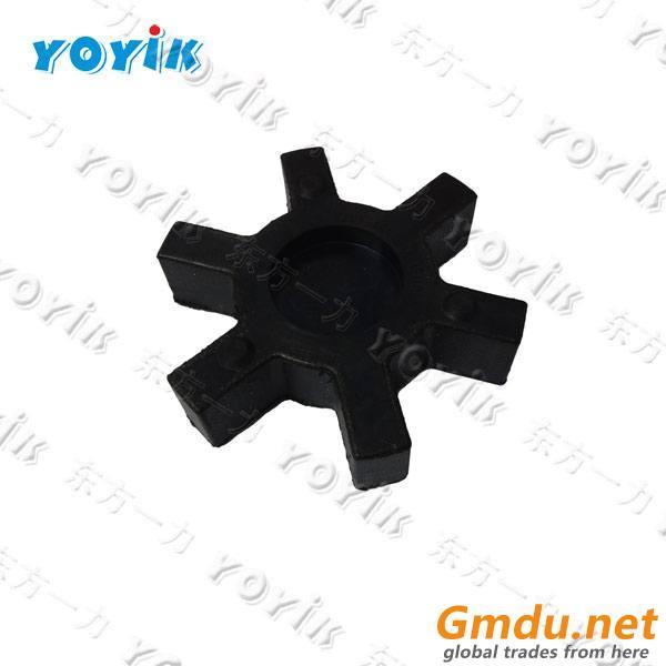 YOYIK supplies cooling water pump YCZ65-250C