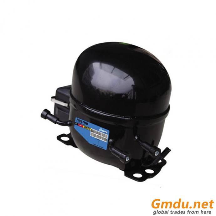 R134a MBP&HBP Technical Data (220V/50Hz) Refriger