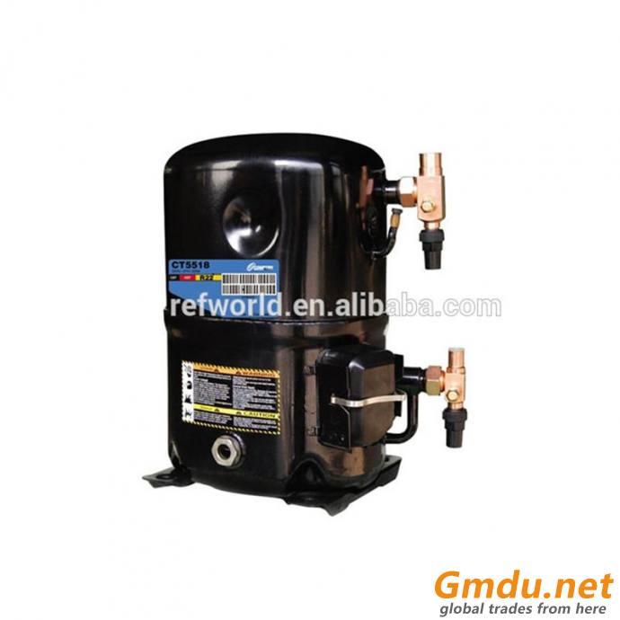 L/MBP R404A Refrigeration Compressor