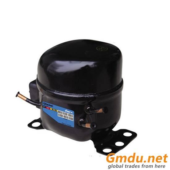 FN Series L/M/HBP R134a Refrigeration Compressor