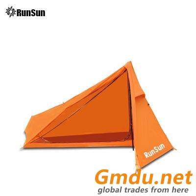 camping tent one man tent one person tent outdoor canopy tent