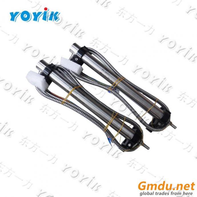 YOYIK servo valve 072-559A