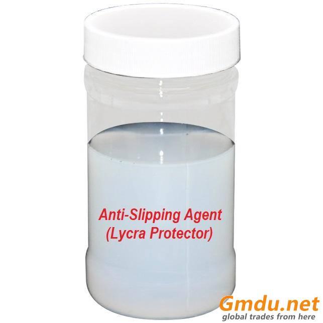 Lycra Protector