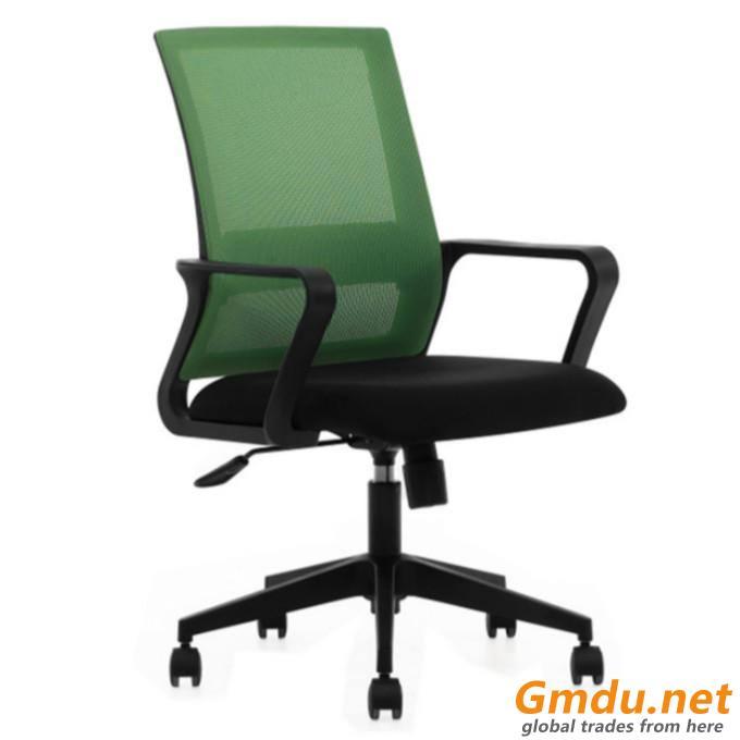 office ergonomic chair mesh chair