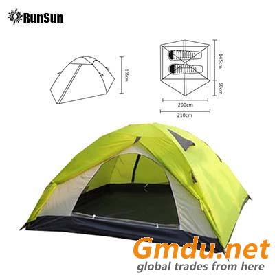 All 2 person tents two person room tent family outdoor