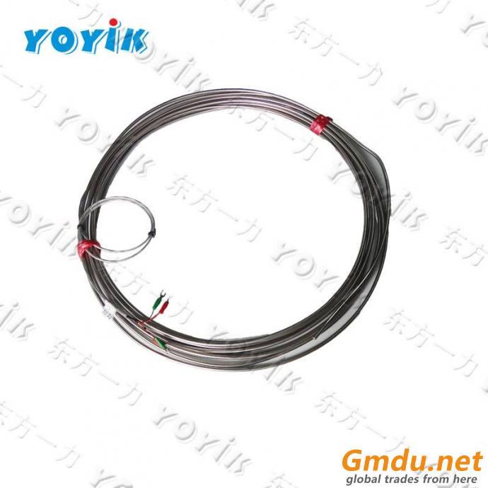 YOYIK supplies temperature probe WRNN2-4325