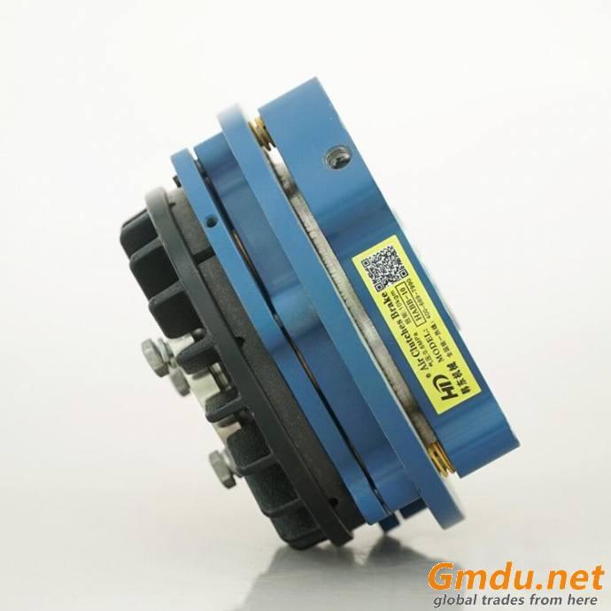 Handong normal braked safety brake HABB-20