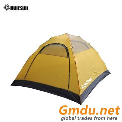 Best 3 person tents 2021 3 man tent go outdoors