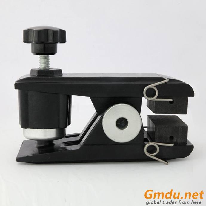 HMC-A air actuated caliper disc brake