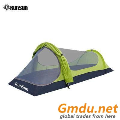 Go outdoors one man tent bivvy wildcraft tent 1 person
