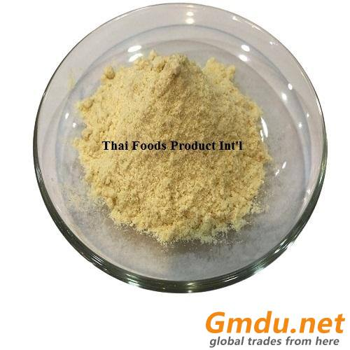 Freeze-dried Durian Powder