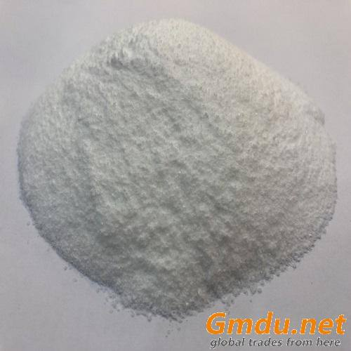 Non Phosphate for Shrimp and Fish Fillets