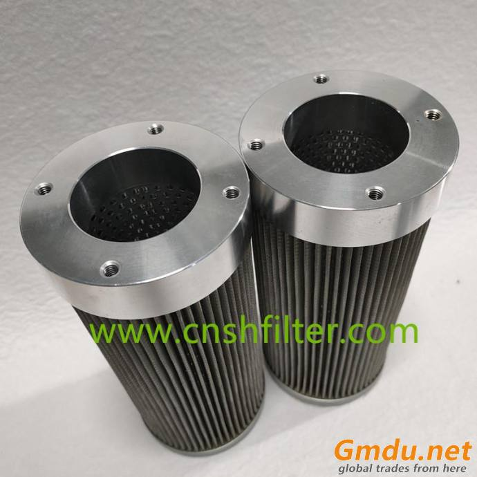 Suction filter HQ25.600.12Z
