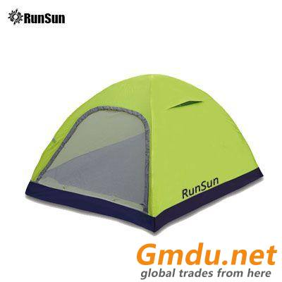 RunSun single tent price ensuite best one person tent 1 man trekking