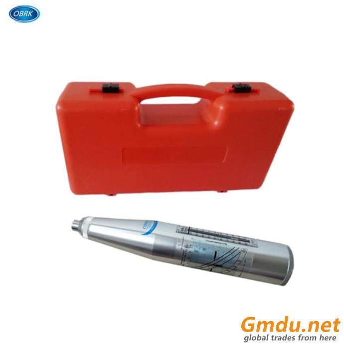 ECO Concrete Rebound Hammer