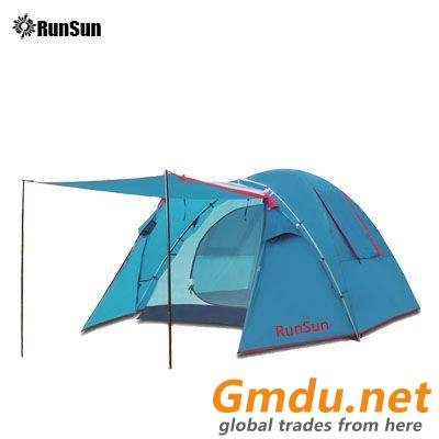 Best 4 man tents 2021 2 bedroom tent person camping