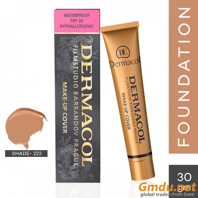 Sisley,Tom Ford,Abeille Royal,Shiseido,Kerastase,LOreal,Wella,Goldwell,Revitalash,Nioxin.