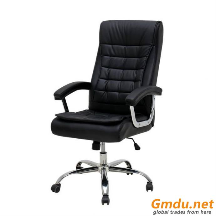 hot sale pu leather office chair
