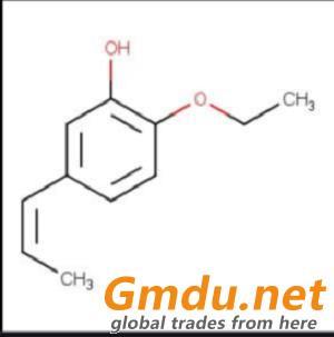 Propenyl Guaethol (Vanitrope) (CL-805)