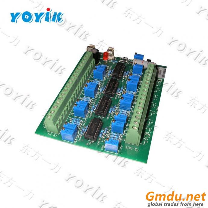 YOYIK supplies Hitech Screen PWS 6600S-S