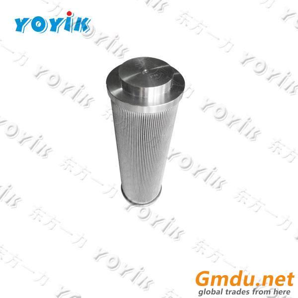 YOYIK supplies GENERATOR FILTER FRP 95-115