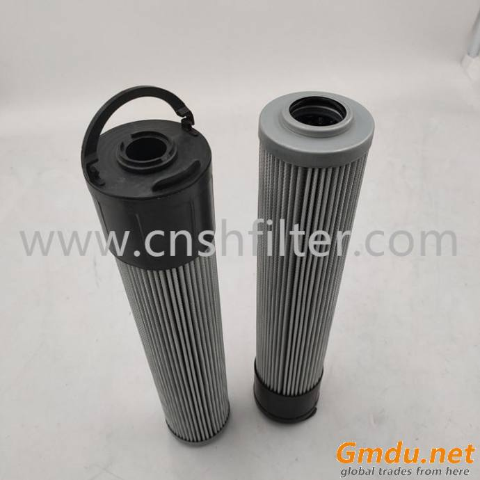 Power Plant Filter Element PSE80H