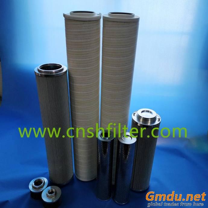 Return Filter Element RP8314F0739H