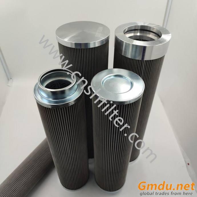 Return Filter Element NRSG-150