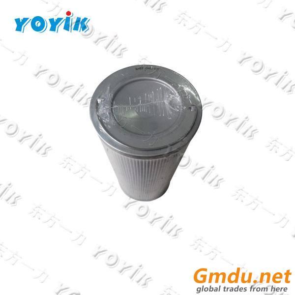 YOYIK supplies Pecision filter MSF-04S-03