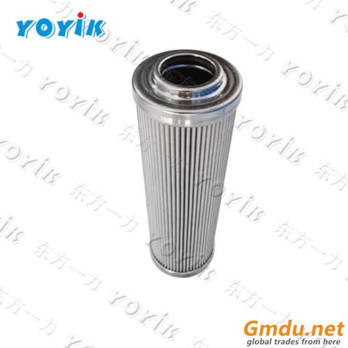 YOYIK supplies Resin Filter DZ303EA01V/-W