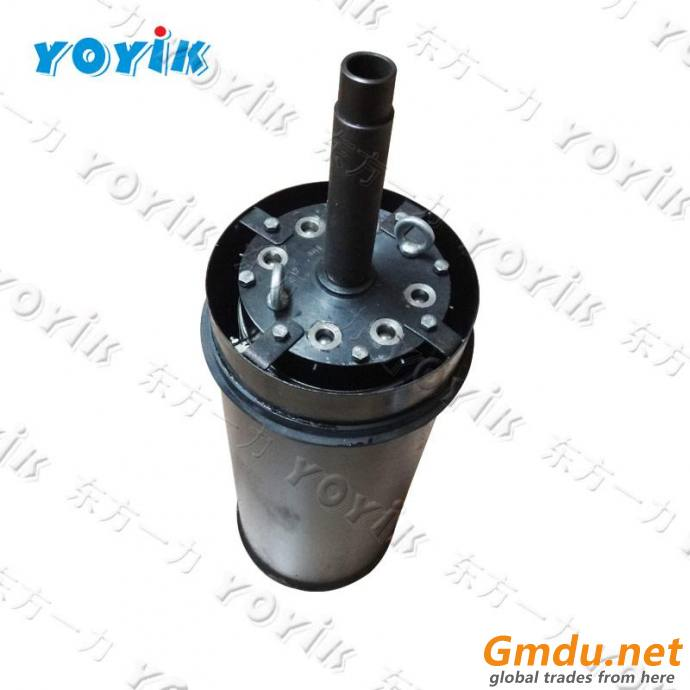yoyik supplies oil system back-flushing filter ZCL-I-450