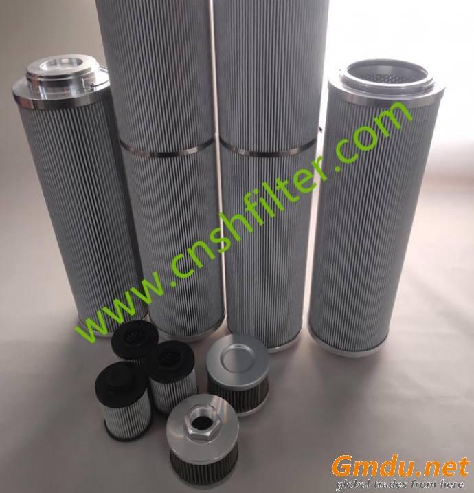 Power Plant Filter Element BLG-3800*20